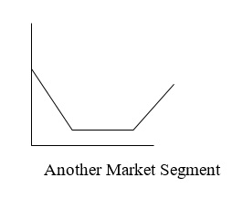27 Another Market Segment