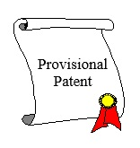 25 Provisional Patent