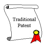 26 Traditional Patent