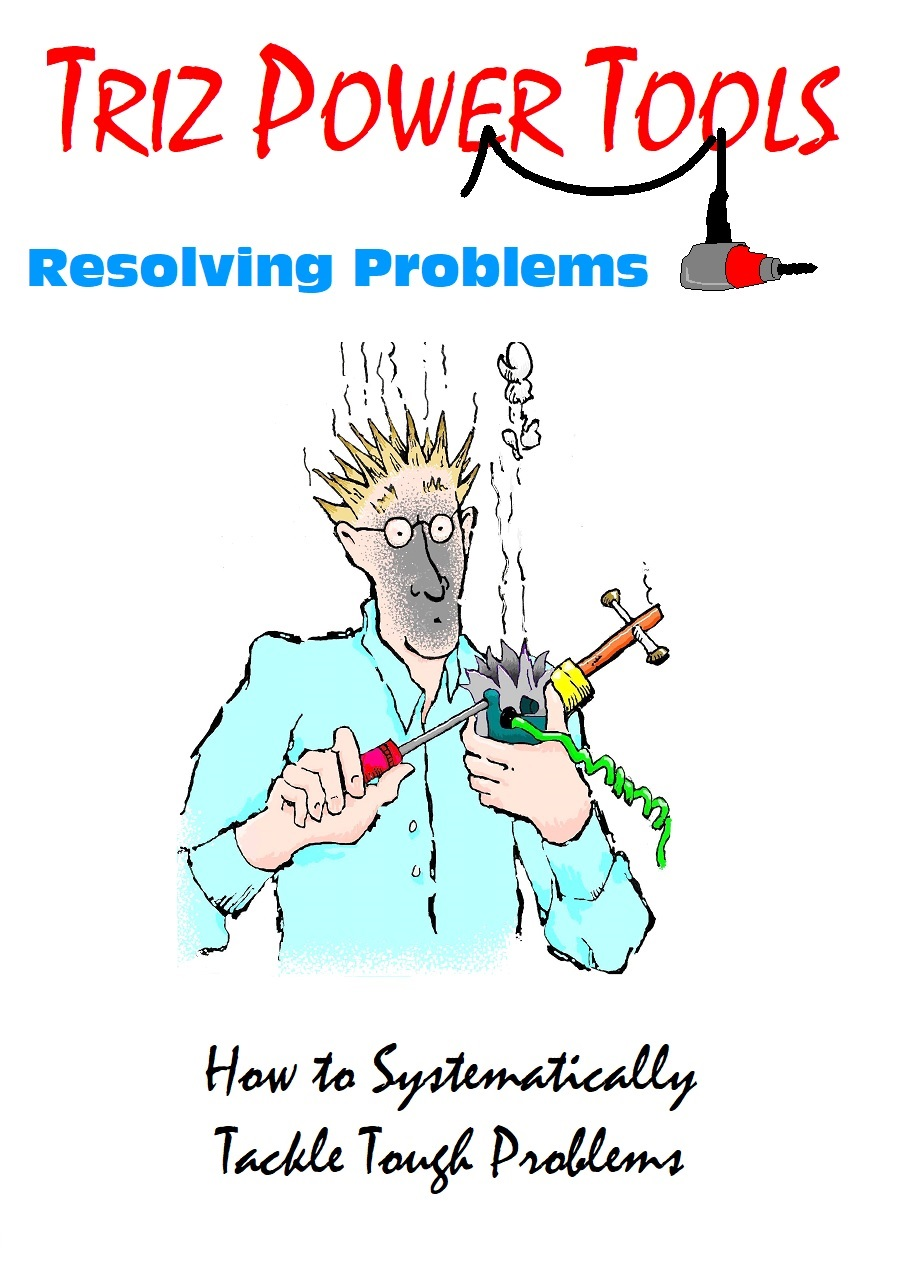 Resolving Problems 2