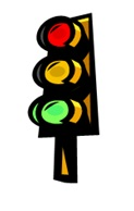 282 Traffic Light
